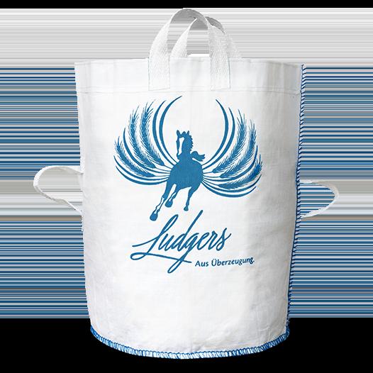 Daily Fibre Bag